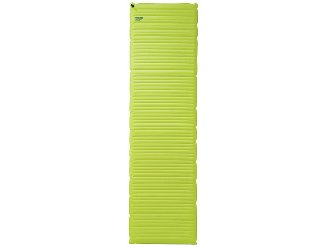 Therm-a-Rest NeoAir Venture Tapis Taille M, grasshopper